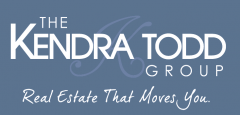 Kendra Todd Group